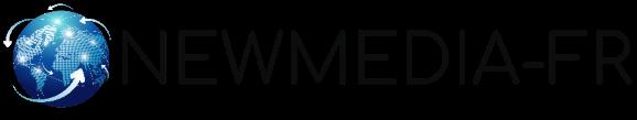 Newmedia-fr : toute l'actu des médias en condensé